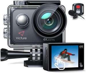 Victure AC920